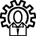 technical-service (2)