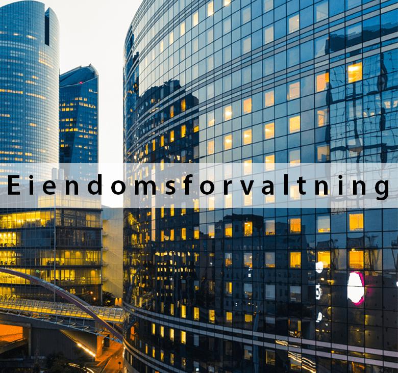 Eiendomsforvalter-min_modif15
